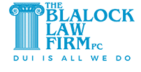 The Blalock Law Firm, PC